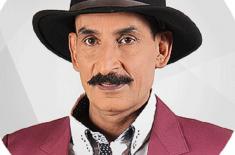 پاکستانی سٹیج ڈرامے بھارتی ایکٹنگ سکولوں کے نصاب میں شامل ہیں: افتخار ..
