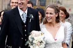 ٹینس سٹار اینڈی مرے کی شادی فوٹو گرافر کی موت کا باعث بن گئی