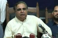 قومی اسمبلی کے حلقہ 246 میں آزاد امید وار اشرف قریشی پاکستان تحریک انصاف ..