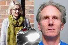 جبری زیادتی کا مجرم اپنی وحشت کی شکار لڑکی کی باتیں سن کر رو پڑا