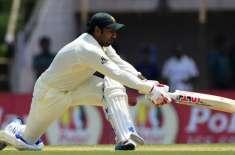 کھلنا ٹیسٹ: پاکستان 628رنز بنا کر آؤٹ، بنگلہ دیش نے بغیر وکٹ کھوئے 6رنز ..