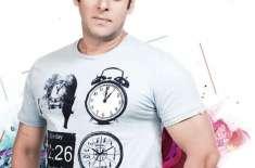 سلمان خان کیخلاف مقدمے کا فیصلہ قریب، فلمسازوں کے 2 سو کروڑ روپے داؤ ..