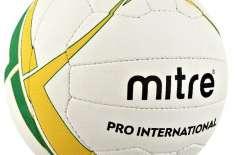 نواں رگبی ورلڈکپ 2019 ء 20ستمبر سے جاپان میں شروع ہوگا، انگلینڈ کو گروپ ..