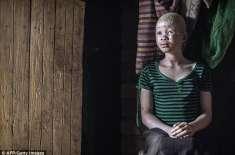 کالے جادو کے افریقی جادوگروں کے ظلم کی انتہاء، حکومتوں کے انتہائی اقدامات