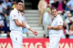 انگلش کرکٹ بورڈ تعصب برتنے لگا ، ٹرپل سنچری کے باوجود پیٹرسن کیلئے ..