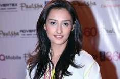 شادی کے بعد میرے شوہر نادر نے مجھے بڑا سپورٹ کیا ' اداکارہ مومل شیخ