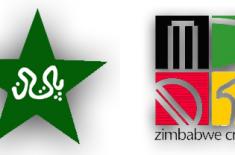 زمبابوے سیریز :قومی کرکٹ ٹیم کی سلیکشن کمیٹی کا اجلاس آج ہوگا