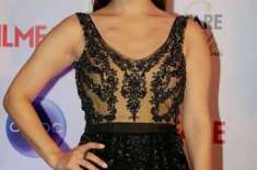 اداکارہ سنی لیون کے بولڈ مناظر کی عکس بندی پر شدید تحفظات
