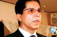 ڈاکٹرعمران فاروق قتل کیس میں مزید پیشرفت، دو افراد ابوظہبی میں گرفتار