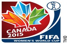 ساتویں فیفا ویمنز ورلڈ کپ میں کل مزید چار میچ کھیلے جائینگے