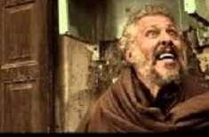 "پاکستانی فلم ""مور"" کا ٹریلر منظر عام پرآگیا"