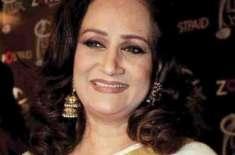 پاکستان میں عظیم فنکار پیدا ہوئے ،ہمارے فنکاروں کی صلاحیتوں کا اعتراف ..