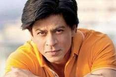 بالی وود' شاہ رخ کی نئی بالی وڈ کرائم فلم 'رئیس' کا ٹیزر ٹریلر جاری