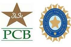 سیریز سے فرار :بھارت کیخلاف کیس کیلئے پی سی بی نے چار رکنی قانونی ٹیم ..