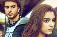 پاکستانی ڈراموں کے چرچے اسٹار پلس تک پہنچ گئے