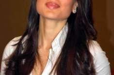 کرینہ کپور نے پروڈکشن کے میدان میں بھی قدم رکھ دیا