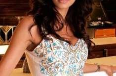 """عامر خان نے فلم """"دنگل"""" میں چار بچوں کی ماں کا کردار دینے سے انکار کر .."""