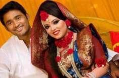 ملازمہ پر تشدد ، بنگلہ دیشی کرکٹر شہادت کی بیوی گرفتار