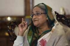 بنگلادیش نے بھارت کا شہریت قانون غیرضروری قرار دے دیا