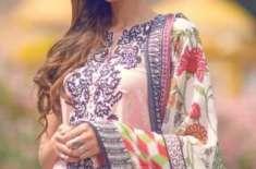 """فلم """" ہجرت """" سے فلمسٹار ثناء کا آئٹم سونگ نکالنے کا کوئی مطالبہ نہیں .."""