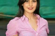 بولڈ کردار ادا کرنے پرزرین خان سلمان خان سے خوفزدہ