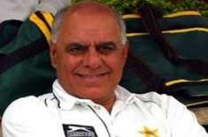محمد آصف اور سلمان بٹ کا قومی ٹیم میں واپسی کا مستقبل روشن نہیں: ڈائریکٹر ..