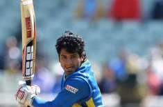 پریرا کا ڈوپ ٹیسٹ مثبت ، سری لنکن وزیر کھیل نے سازش قرار دیدیا