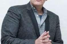 فلم ساز کوئنٹن ٹرینٹنو ہالی وڈ کی ہال آف فیم شخصیات میں شامل