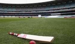کرکٹ آسٹریلیا کو لالچ کی سزا مل گئی ،بھارت کے خلاف ایڈیلیڈ میں شیڈول ..