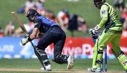 نیوزی لینڈ سے شکست کھانے کے بعد قومی کرکٹ ٹیم آسٹریلیا پہنچ گئی