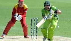 دنیائے کرکٹ میں پاکستانی کپتان کا منفردریکارڈ
