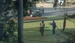 سری لنکن ٹیم پر حملے کے 6 سال مکمل، پاکستانی میدان تاحال ویران