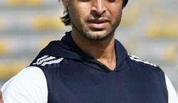 شعیب اختر نے بھارت جاکر قومی کھلاڑیوں کا تمسخر اڑا ڈالا،