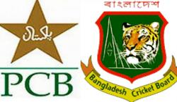 جماعت اسلامی بنگلادیش کے رہنما کو پھانسی ، قومی ٹیم کا دورہ مشکوک ہونے ..