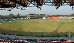 ہوم سیریز : سٹیڈیم میں داخلہ مفت نہیں ہوگا ، شہریار خان