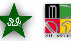 پاکستان زمبابوے کرکٹ سیریز ، ٹکٹوں کی فروخت میں تیزی ،پہلے ٹی ٹونٹی ..