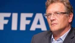 فیفا نے جنوبی افریقا سے10ملین ڈالر لینے کا اعتراف کر لیا