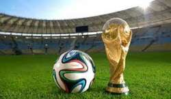 فیفا انڈر 20 ورلڈ کپ کی پری کوارٹر فائنل لائن اپ مکمل