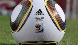 جشن آزادی کے مناسبت سے فٹ بال میچ کل14اگست کو قیوم سٹیڈیم میں کھیلا جائیگا