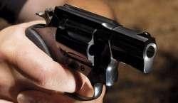 قومی کبڈی ٹیم کی کھلاڑی صبا سلطانہ پر قاتلانہ حملہ