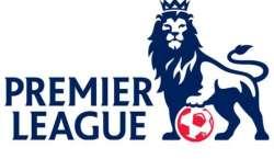 انگلش پریمیئر لیگ میں آج دو میچز کھیلے جائیں گے