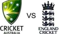 انگلینڈ اور آسٹریلیا کے درمیان فیصلہ کن ون ڈے کل  کھیلا جائے گا