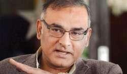 سابق کپتان عامر سہیل نے اپنی زندگی کی 49بہاریں دیکھ لیں
