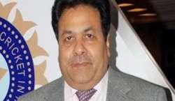 پاکستان نے آئی سی سی مقابلوں میں انڈیا کا بائیکاٹ کیا تو اسے خمیازہ ..