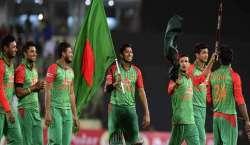 بنگلہ دیش بھی غیر ملکی ٹیموں کیلئے نوگو ایریا بننے لگا