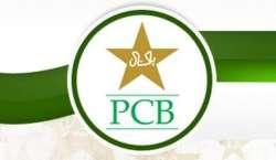 ہدف کے تعاقب میں پاکستان کا کوئی بھی نمبر 5 کھلاڑی آج تک سینچری بنانے ..