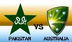 کرکٹ آسٹریلیا کی پاکستان آئندہ سال شیڈول دورے میں ڈے اینڈ نائٹ ٹیسٹ ..
