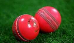 آسٹریلیا نے پاکستان کو ڈے نائٹ ٹیسٹ میچ کھیلنے کی پیش کش کردی