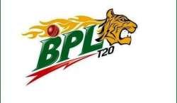 بنگلہ دیش پریمیئر لیگ میں جمعرات کو مزید دو میچوں کا فیصلہ ہوگا