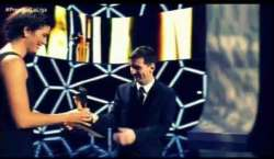لالیگا فٹبال لیگ کے ایوارڈز کا اعلان ، لائنل میسی بہترین کھلاڑی ، فارورڈ ..